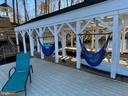 Rest and Relaxation - 6406 CARTER LN, MINERAL