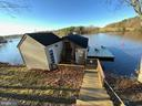 Amazing Views - 6406 CARTER LN, MINERAL