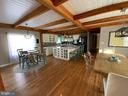 Open Floor Plan - 6406 CARTER LN, MINERAL