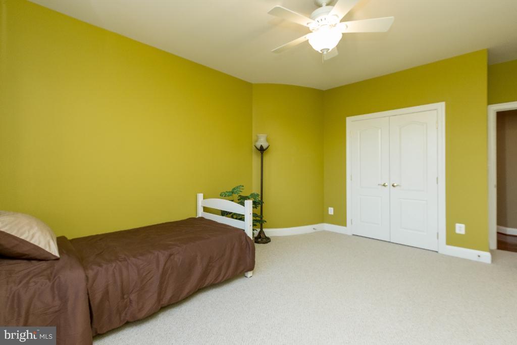 Bedroom - 40732 CHEVINGTON LN, LEESBURG