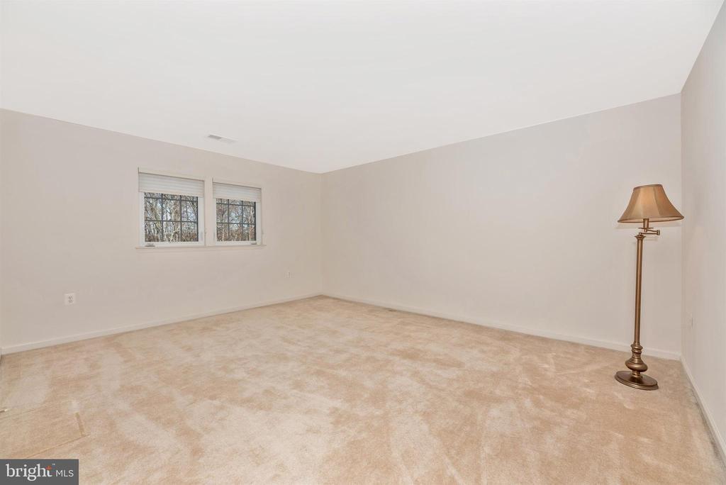 Upper Level Bedroom 2 - 10574 EDWARDIAN LN #131, NEW MARKET