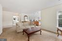 master sitting room - 20660 SHOAL PL, STERLING