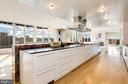 Filled with high end appliances - 1515 15TH ST NW #708, WASHINGTON
