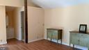 pottery barn sink vanity - 4343 39TH ST NW, WASHINGTON