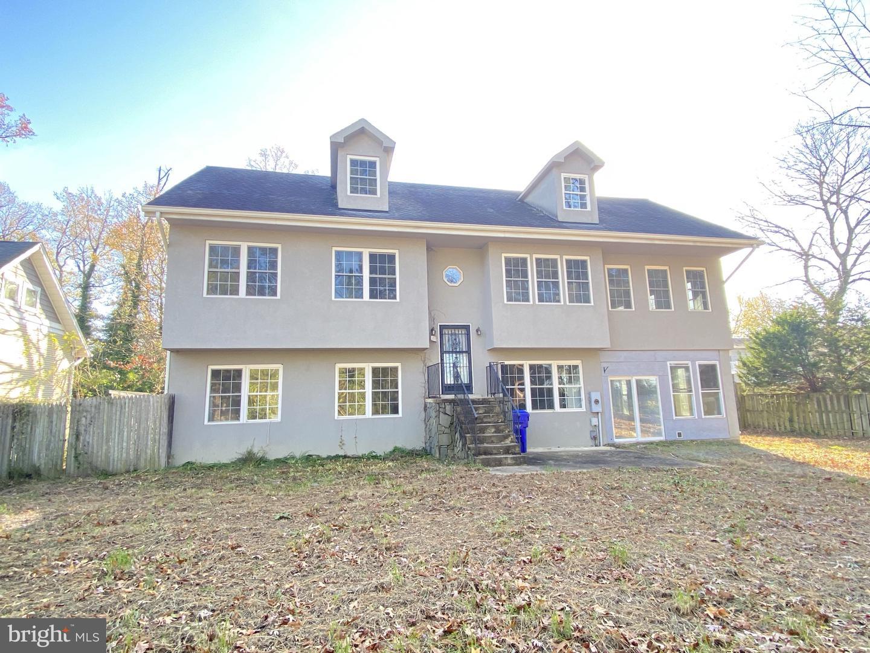Single Family Homes por un Venta en Cobb Island, Maryland 20625 Estados Unidos