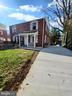 - 2120 S OXFORD ST, ARLINGTON