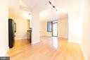 - 2001 15TH ST N #113, ARLINGTON