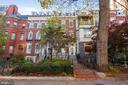 - 1706 16TH ST NW #2, WASHINGTON