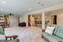 - 44200 RIVERPOINT DR, LEESBURG