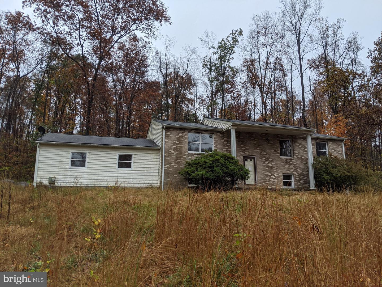 Single Family Homes für Verkauf beim Darlington, Maryland 21034 Vereinigte Staaten