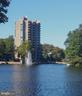 Lake Anne, Heron House - 11503 MAPLE RIDGE RD, RESTON