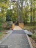 Hickory Cluster Bridge - 11503 MAPLE RIDGE RD, RESTON