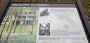 Historic background of Hickory Cluster - 11503 MAPLE RIDGE RD, RESTON