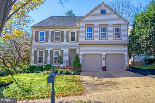 2708 COURTHOUSE OAKS RD