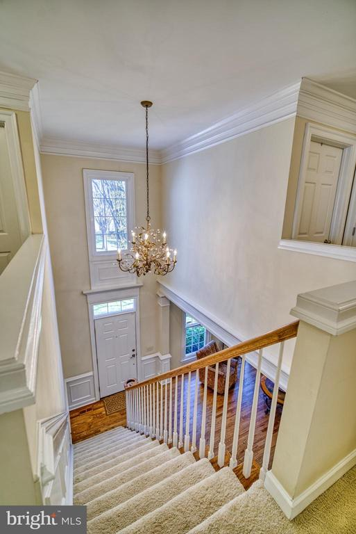 - 2708 COURTHOUSE OAKS RD, VIENNA