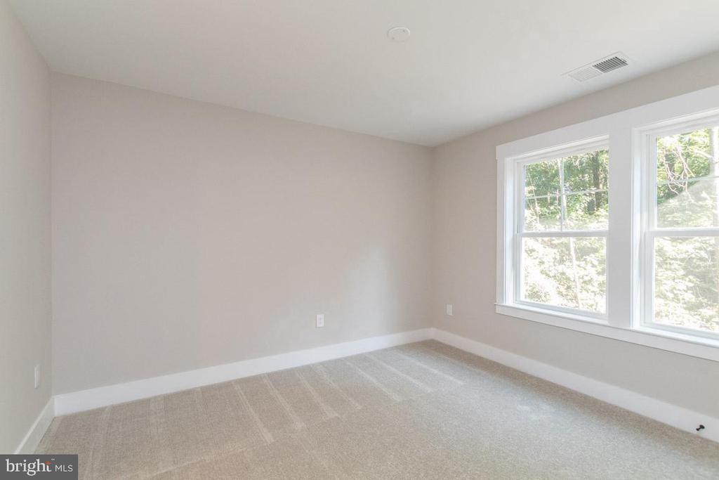 Bedroom 3. - 6789 ACCIPITER DR, NEW MARKET