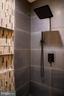 Master Bath - 6614 EDSALL RD, SPRINGFIELD