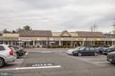 Wildwood shopping center - 9927 DICKENS AVE, BETHESDA