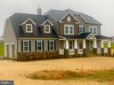 Stunning to-be-built Modern Farmhouse or Craftsman - 6789 ACCIPITER DR, NEW MARKET