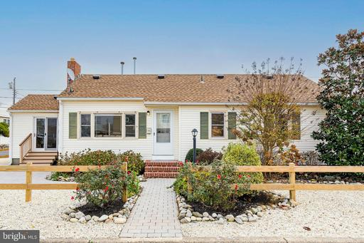 13401 BEACH - LONG BEACH TOWNSHIP