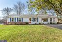 - 201 N FIR CT, STERLING