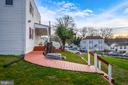 - 5412 DOLE ST, CAPITOL HEIGHTS