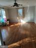 Living Room - 1516 FEATHERSTONE RD, WOODBRIDGE