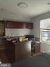 4ht bedroom UL it's been used as office - 1516 FEATHERSTONE RD, WOODBRIDGE