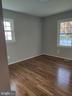 2nd bedroom UL - 1516 FEATHERSTONE RD, WOODBRIDGE