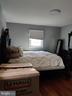 Master Bedroom - 1516 FEATHERSTONE RD, WOODBRIDGE