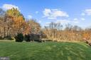 4.56 Acres - 24018 BURNT HILL RD, CLARKSBURG