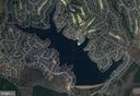 - 12224 FAWN LAKE PKWY, SPOTSYLVANIA