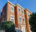 Immaculately maintained Alexandria Townhouse Condo - 200 GRETNA GREEN CT, ALEXANDRIA