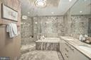 Primary Bath - 1881 N NASH ST #509, ARLINGTON