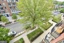 - 3401 38TH ST NW #705, WASHINGTON