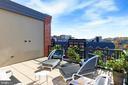 Terrace - 1700 CLARENDON BLVD #158, ARLINGTON