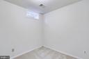 Downstairs Office - 1185 N VERNON ST, ARLINGTON