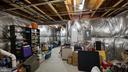 Basement Storage - 13805 TRIBUTE PKWY, CLARKSBURG