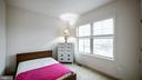 Bedroom #3 - 13805 TRIBUTE PKWY, CLARKSBURG