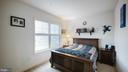 Bedroom #4 - 13805 TRIBUTE PKWY, CLARKSBURG