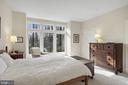 Owner's Suite - 5204 WILLET BRIDGE CT, BETHESDA
