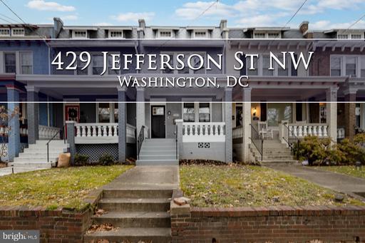 429 JEFFERSON ST NW