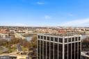 Panoramic River Views - 1881 N NASH ST #1612, ARLINGTON