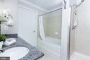 - 3600 S GLEBE RD #322W, ARLINGTON