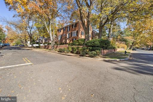4201 47TH ST NW