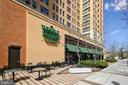 Community - Whole Foods - 3650 S GLEBE RD #464, ARLINGTON