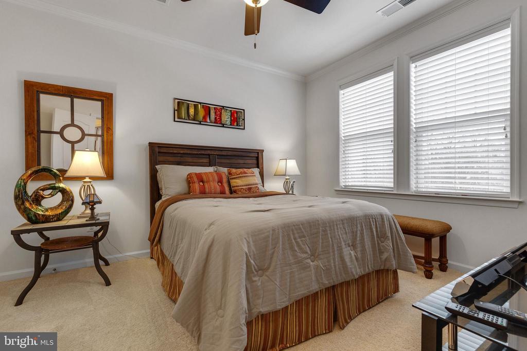 Second Bedroom - 43144 SUNDERLAND TER #300, ASHBURN