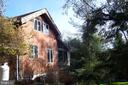 - 13105 SUNCREST AVE, CLARKSBURG