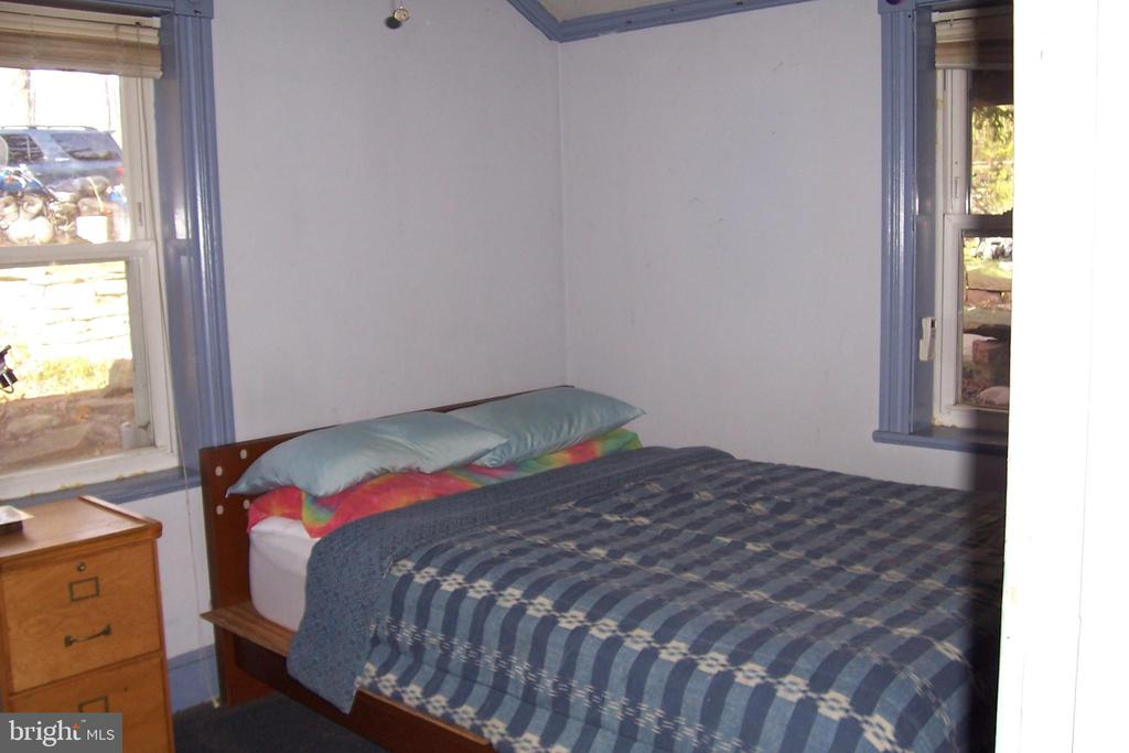 Bedroom - 13105 SUNCREST AVE, CLARKSBURG