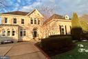 Welcome Home! - 43552 JACKSON HOLE CIR, LEESBURG